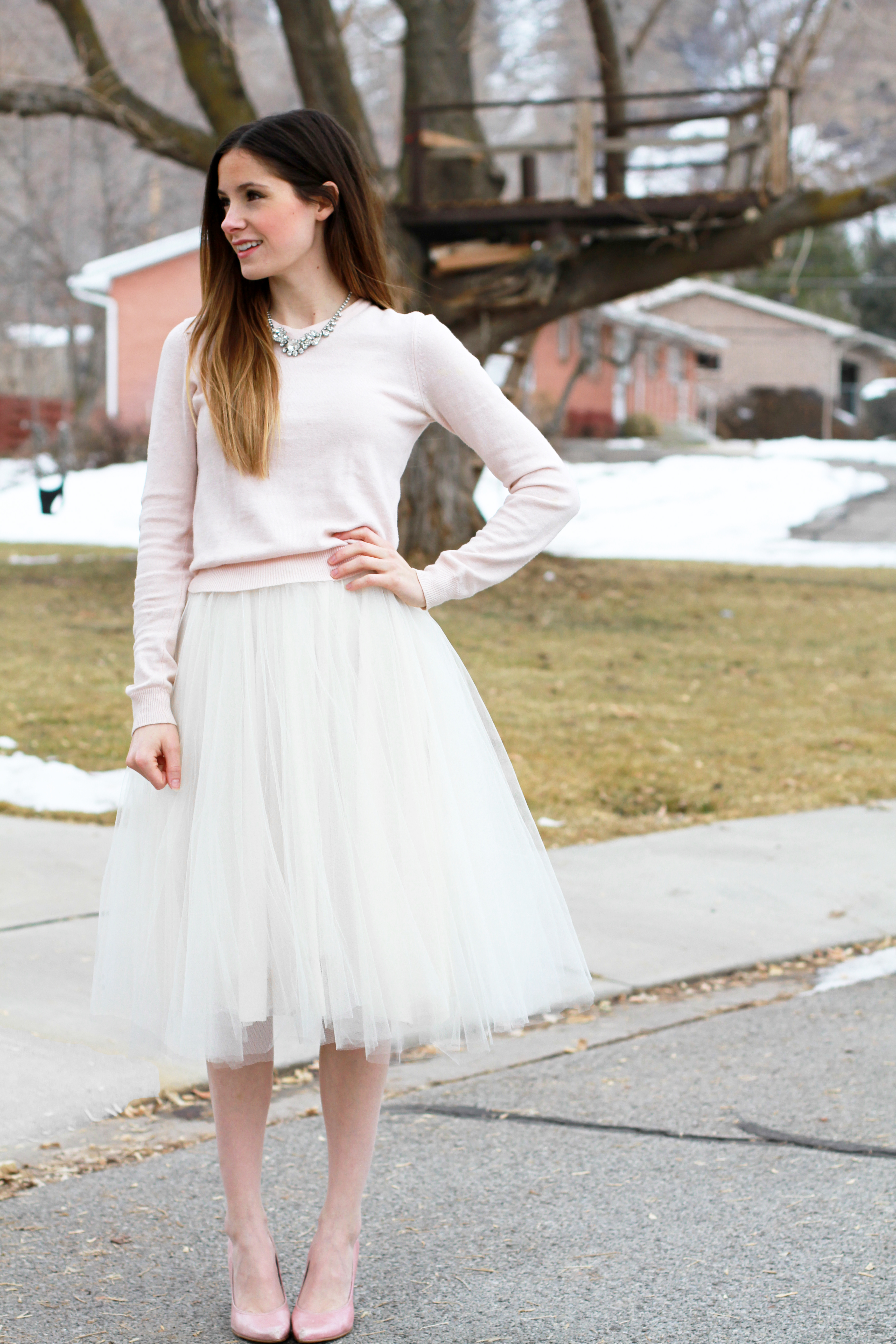 Shop for tulle skirts women at fbcpmhoe.cf Free Shipping. Free Returns. All the time.